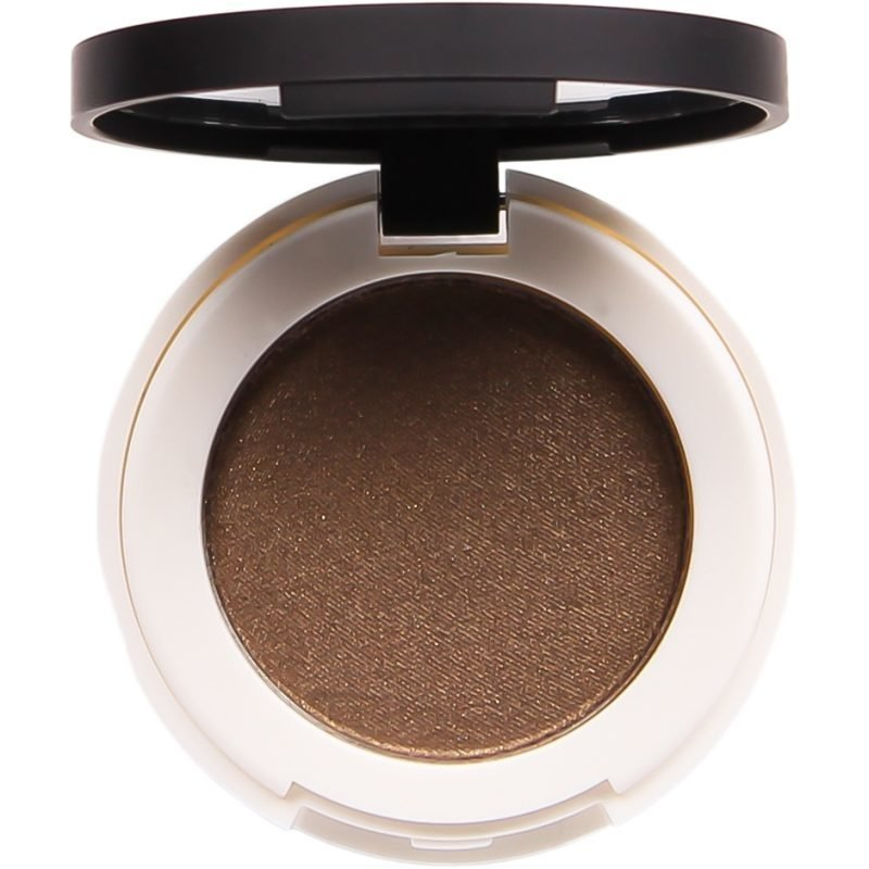 Lily Lolo Pressed Eye Shadow Ivy League 2g