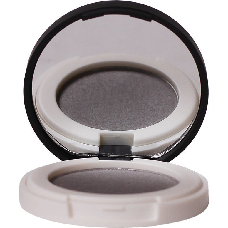 Lily Lolo Pressed Eye Shadow Silver Lining 2g