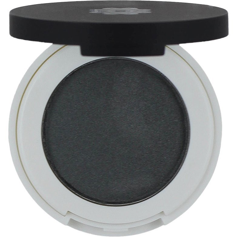 Lily Lolo Pressed Eye Shadow Voodoo 2g