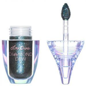 Lime Crime Diamond Dew Highlighter Various Shades Dragon