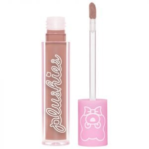 Lime Crime Plushies Lipstick Various Shades Chocolate Milk
