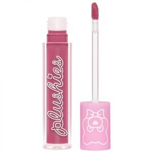 Lime Crime Plushies Lipstick Various Shades Lavender Honey