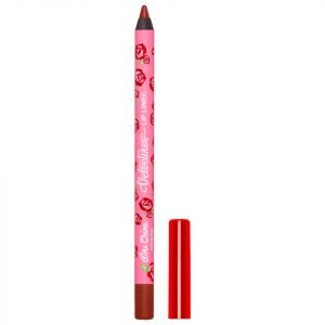 Lime Crime Velvetines Lip Liner 1.2g Various Shades Cinnamon
