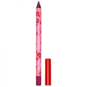 Lime Crime Velvetines Lip Liner 1.2g Various Shades Fangs