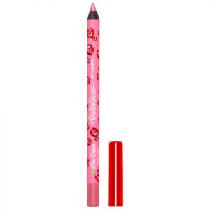 Lime Crime Velvetines Lip Liner 1.2g Various Shades Pinky Swear