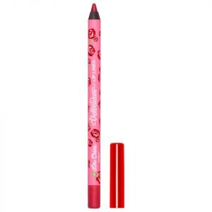 Lime Crime Velvetines Lip Liner 1.2g Various Shades Poison