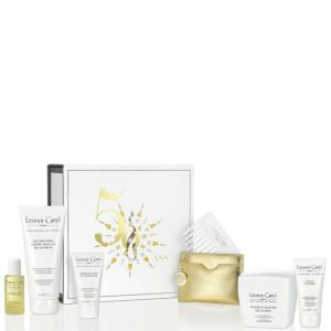 Limited Edition Leonor Greyl Luxury Christmas Gift Set