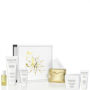 Limited Edition Leonor Greyl Luxury Christmas Gift Set