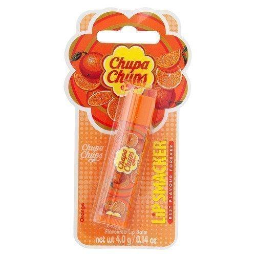 Lip Smacker Chupa Chups Lip Balm Vanilla