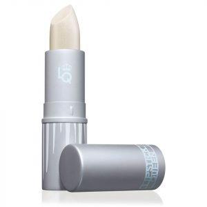 Lipstick Queen Lipstick Ice Queen