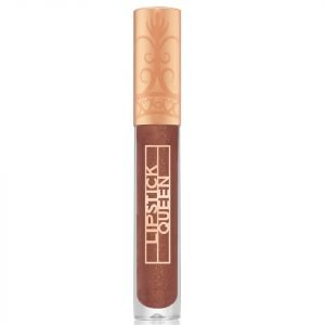 Lipstick Queen Reign And Shine Lip Gloss Various Shades Countess Of Cocoa