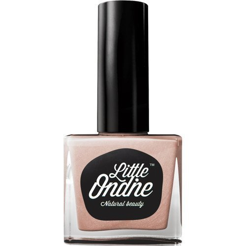 Little Ondine Advanced Colour Baby Pink