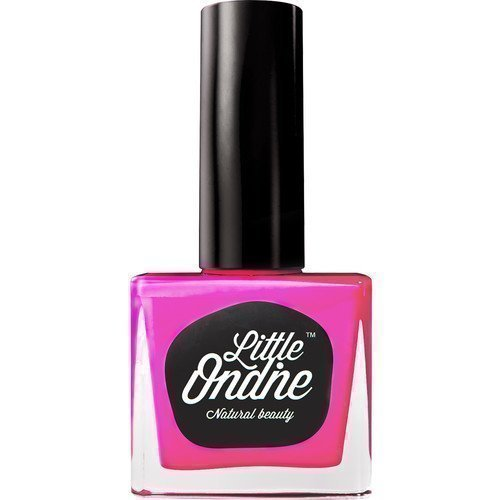 Little Ondine Advanced Colour Bang Bang