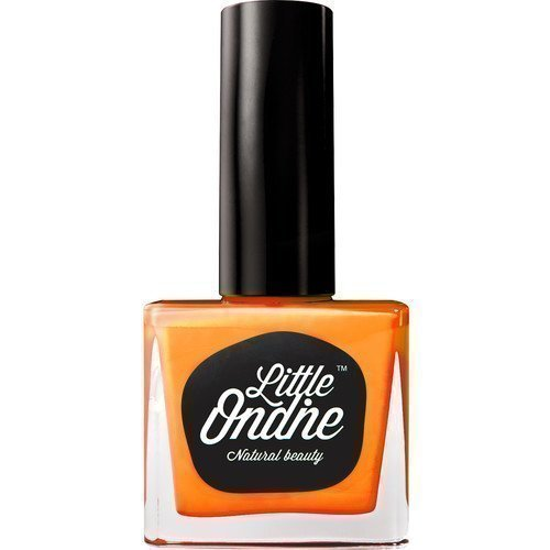 Little Ondine Advanced Colour Boom