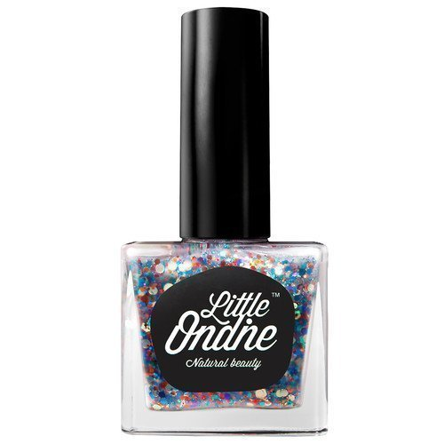 Little Ondine Advanced Colour Cha-Cha