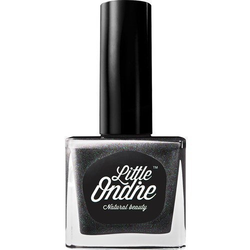 Little Ondine Advanced Colour Dark Crystal