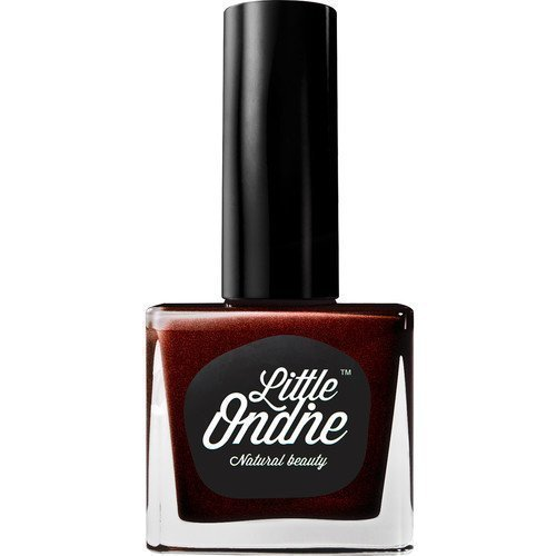 Little Ondine Advanced Colour Enchanting