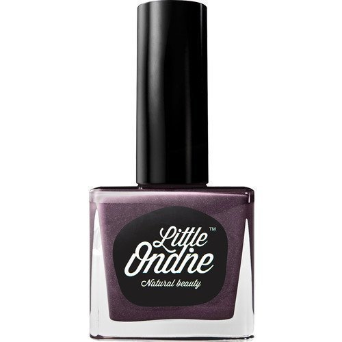 Little Ondine Advanced Colour Farewell