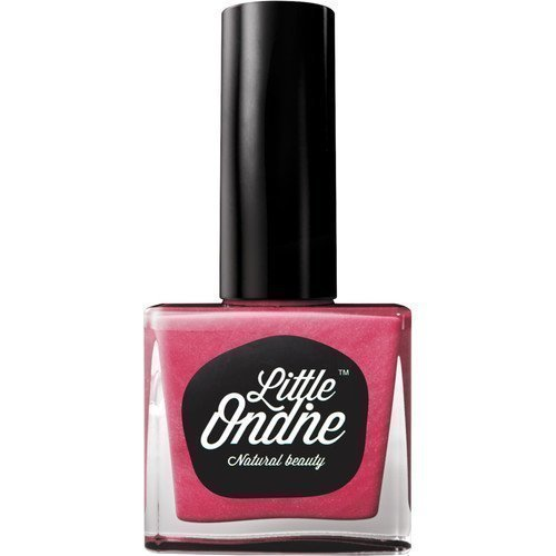 Little Ondine Advanced Colour First Kiss