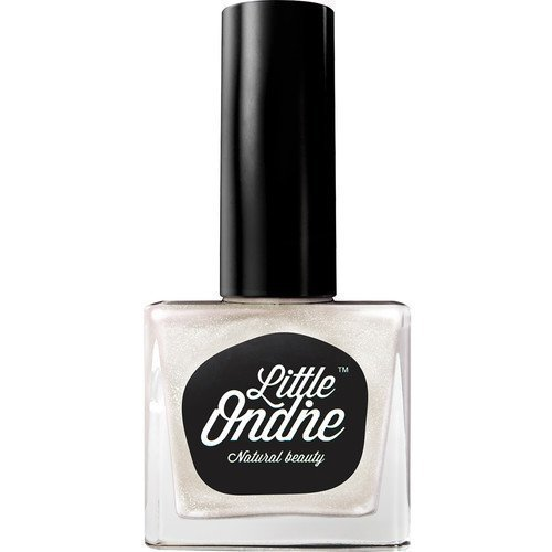 Little Ondine Advanced Colour First Wish
