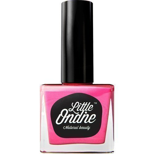 Little Ondine Advanced Colour Honeymoon