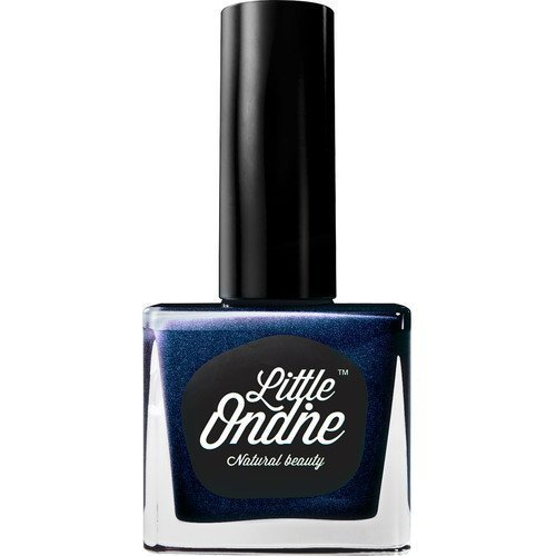 Little Ondine Advanced Colour Jubilee