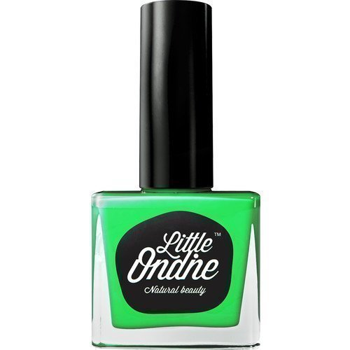 Little Ondine Advanced Colour Kapow