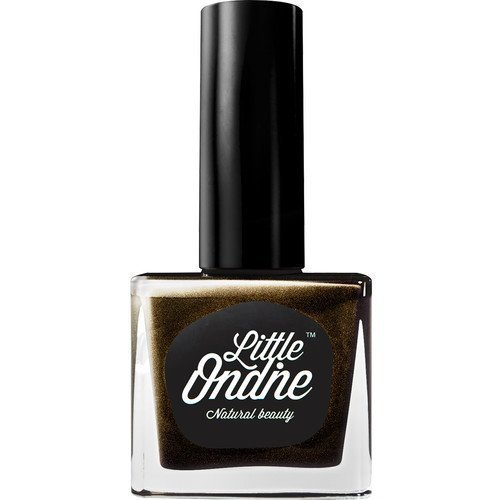 Little Ondine Advanced Colour Mocha Shimmer