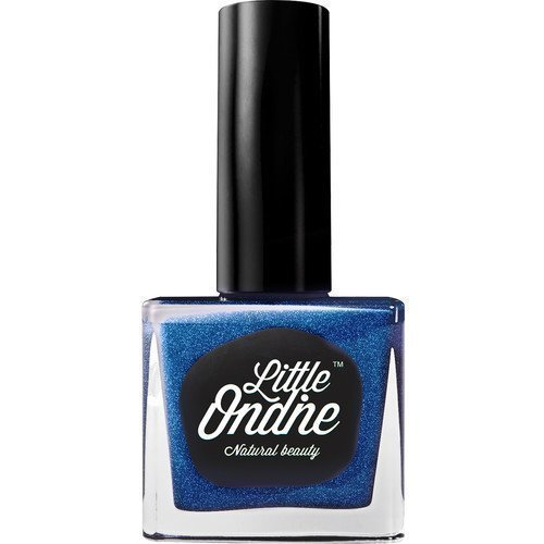 Little Ondine Advanced Colour Peek-A-Boo