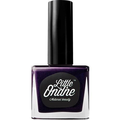 Little Ondine Advanced Colour Plum Gorgeous