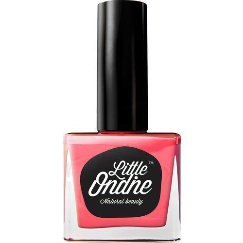 Little Ondine Advanced Colour Pretty In Pink