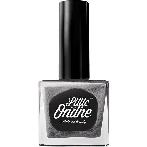 Little Ondine Advanced Colour Resistance