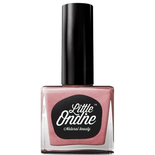Little Ondine Advanced Colour Secret Admirer