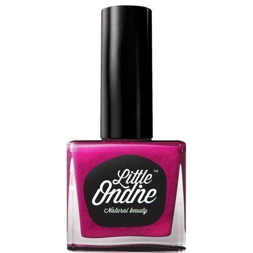 Little Ondine Advanced Colour Starstruck