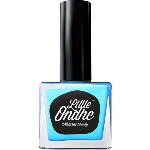 Little Ondine Advanced Colour Swoosh