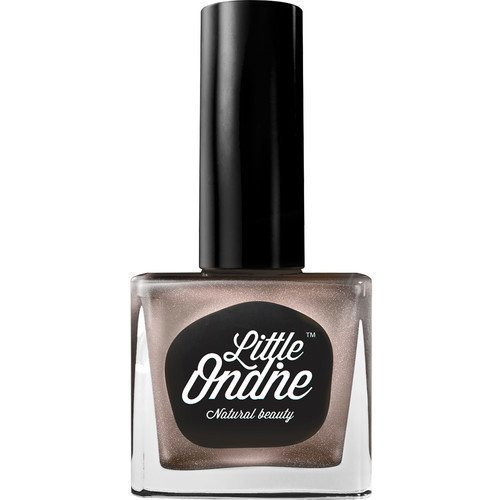 Little Ondine Advanced Colour Vegas Baby Vegas