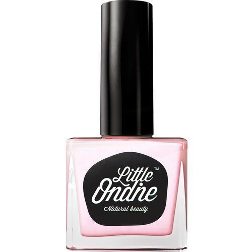 Little Ondine Advanced Colour Zamm