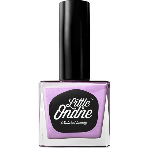 Little Ondine Basic Colour Admiration