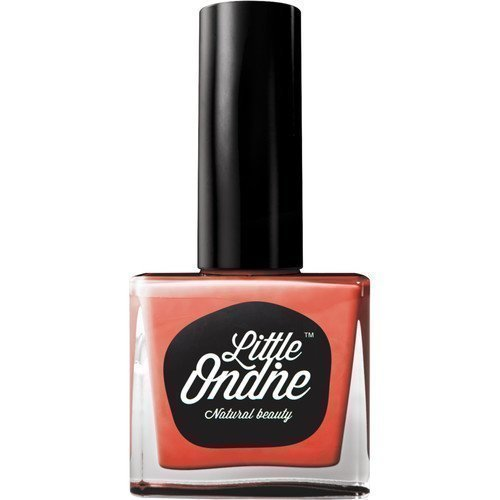 Little Ondine Basic Colour Adventure