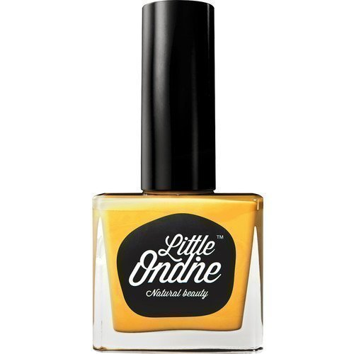 Little Ondine Basic Colour Afternoon Delight