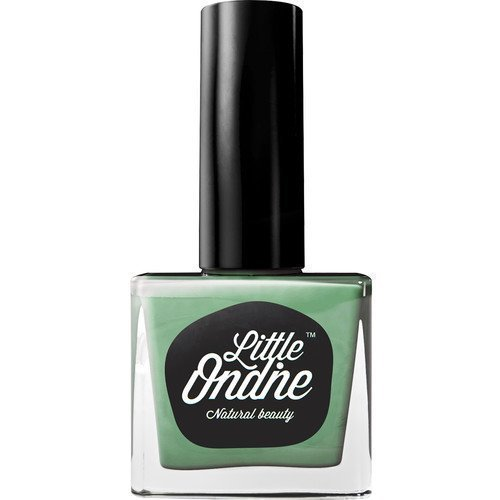 Little Ondine Basic Colour Amazon