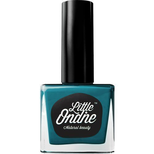 Little Ondine Basic Colour Aqua