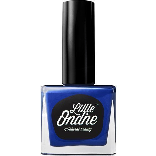 Little Ondine Basic Colour Bohemian