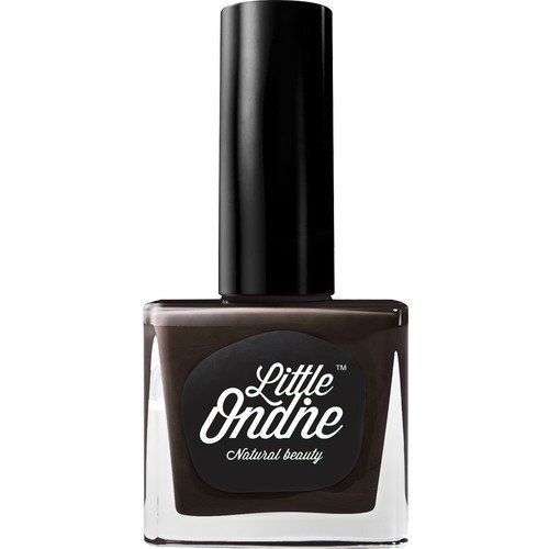 Little Ondine Basic Colour Cacao