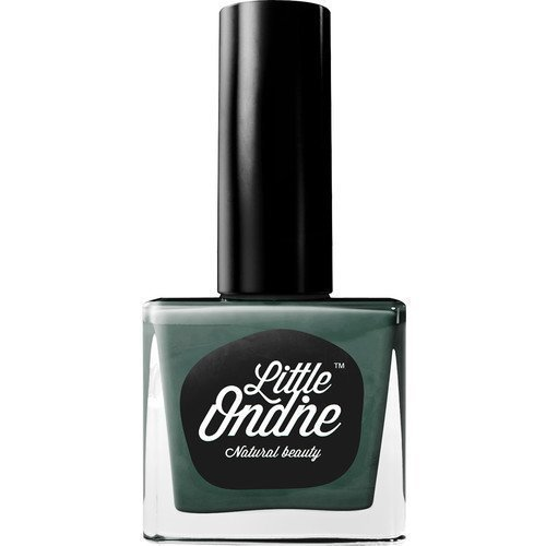 Little Ondine Basic Colour Chameleon