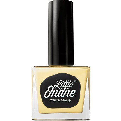 Little Ondine Basic Colour Citrus