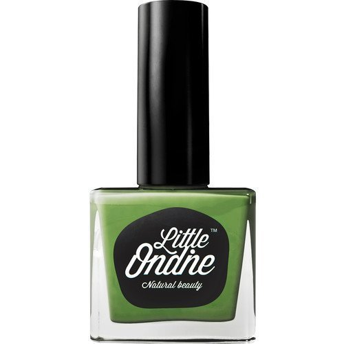 Little Ondine Basic Colour Envy