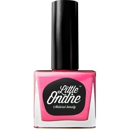 Little Ondine Basic Colour First Love