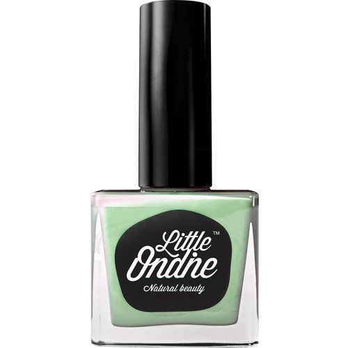 Little Ondine Basic Colour Fresh Mint