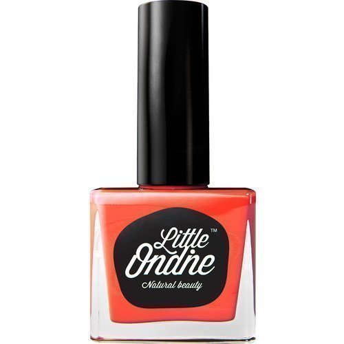 Little Ondine Basic Colour Ibiza